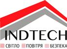 ТОВ ІНДТЕК - офіційний представник ESSMANN Gebäudetechnik GmbH